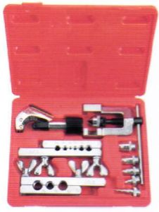 Resour Extrusion Type Flaring Tool Kits CT277 pictures & photos