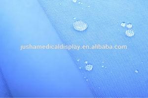100% PP Spunbond Non Woven Fabric pictures & photos