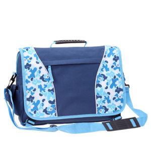 Shoulder Messenger Laptop Computer Bags for All Age pictures & photos