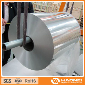 Aluminium Roofing Sheet in Coil pictures & photos