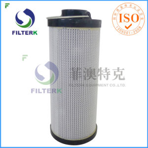 Filterk Replacement Hydraulic Hydac Oil Filter pictures & photos