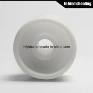 Ceramic Nail 10mm Glass Male Glass Bowls Smoking Accessories Smoking Hookah Hand Blown Wholesale pictures & photos