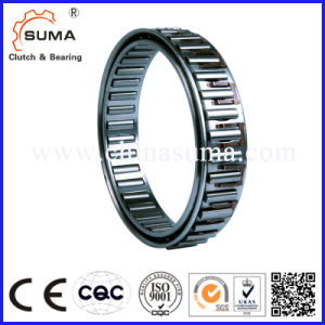 DC4127 (3C) One Way Bearing with Good Quality pictures & photos