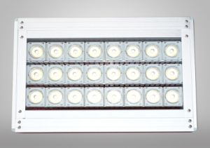80W LED Flood Light for Tunnel Energy Saving IP66 pictures & photos