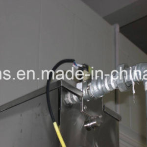 Freezer Test Room pictures & photos