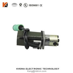 E200b Main Pump Solenoid Valve 096-5945 0965945 for Excavator pictures & photos