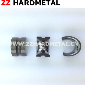 Tungsten Carbide Wire Guides K10 pictures & photos