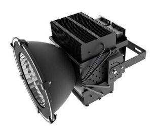Competitive Price High Lumen 500W Outdoor LED High Bay Lamp pictures & photos