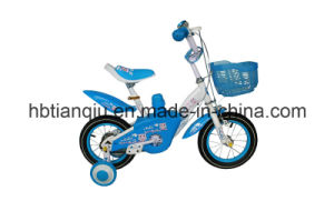 Popular Sale Rambo Children Bicycle Kids Bike to Arab Countries pictures & photos