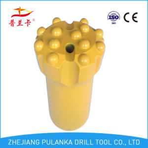 Tungsten Carbide Rock Drill Bits for Hydraulic Drilling Machine pictures & photos