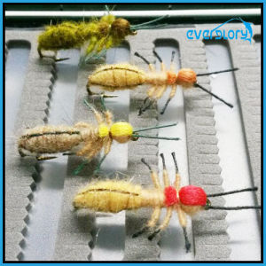 Favorite Products for Fly Fishing in Good Price pictures & photos