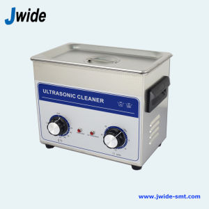 Cheap Industrial Ultrasonic Cleaner pictures & photos