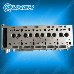 Land Rover Cylinder Head 300 Tdi 21 L 2.5 Tdi 908762 pictures & photos