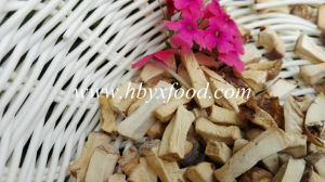 Dried Shiitake Granules 2015 pictures & photos