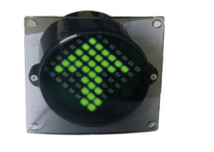 High Quality Escalator Running Operation Indicator (SFT-ZSQ-C1) pictures & photos