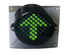 High Quality Escalator Running Operation Indicator (SFT-ZSQ-C1)