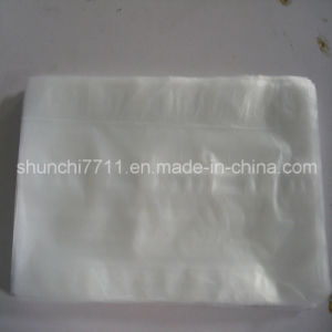 Plastic Liner Packing Bag for Food pictures & photos