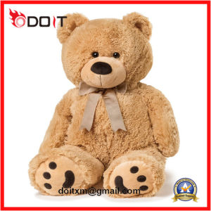 Giant Stuffed Animals Plush Bear Toys pictures & photos