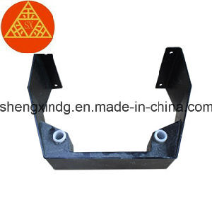 Wheel Alignment Aligner Clamp Adaptor Adapter Hanging Hook Bracket Tool Sx295 pictures & photos