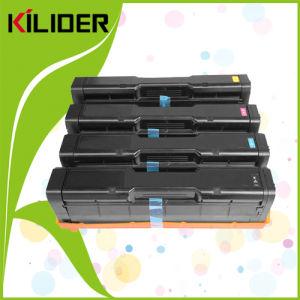 Compatible OPC Drum Ricoh Toner Spc220 Drum Unit (Aficio SPC220DN/SPC220N/SPC221DN/spc221n/spc221sf) pictures & photos