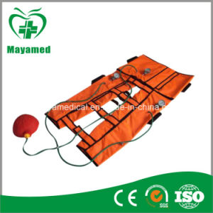 My-K027 Medical Pasg Pneumatic Anti-Shock Garment pictures & photos