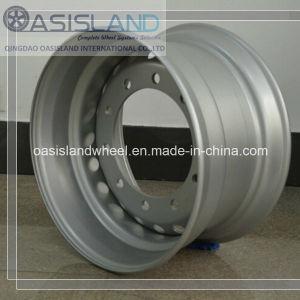 "22.5"" Steel Truck Wheel (22.5X13.00, 22.5X14.00) pictures & photos"