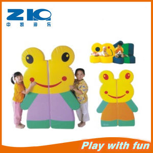 Soft Kids Play on Sell pictures & photos