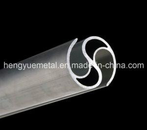 Tracheal for Industrial Aluminum Profiles