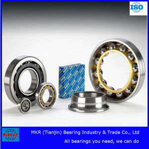 Gold Supplier Buy Directy From Factory Track Roller Bearing