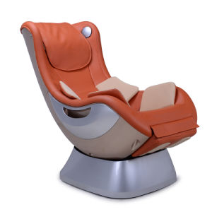 Ichair Top-Rated Electric Swing Massage Chair pictures & photos