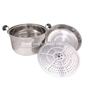 Stainless Steel, Home Appliance, Kitchen Appliance, Housewares, Kitchenware, Cookware pictures & photos