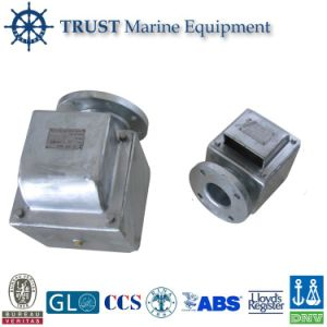 Rubber 3709 Marine Air Vent Head pictures & photos