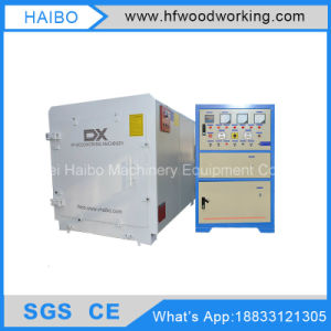 Dx-4.0III-Dx Professional Factory Specialized in Wood Drying Equipment