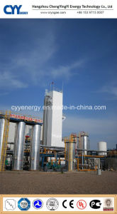 50L738 High Quality Low Price Industry Liquefied Natural Gas Plant pictures & photos
