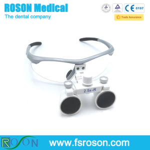 Dental Loupes, Medical Loupes, Ent Loupes pictures & photos