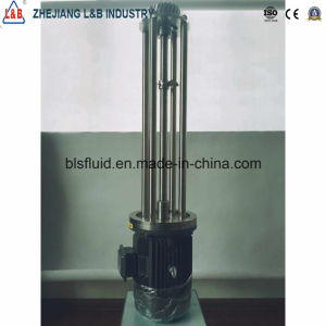 Horizontal Blender Mixer Machine for Food pictures & photos