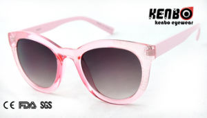 Popular Fashion Unisex Sunglasses for Accessory, UV400 Kp50514 pictures & photos