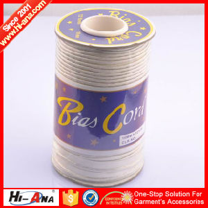 Hot Products Custom Design Cheaper Bias Tape pictures & photos