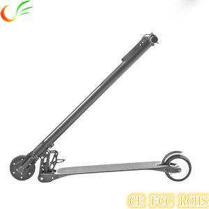 8 Inch 36V 250W 350W Folding Electric Bike Folding Electric Bike pictures & photos