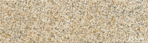 Ceramic Granite Stone Exterior Wall Tile for Apartment (150X500mm)