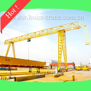 Mobile Crane Lifting Crane Manufacturers Largest Crane Kits pictures & photos