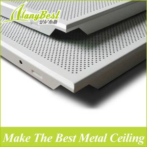 Decorative Aluminum Ceiling Design pictures & photos