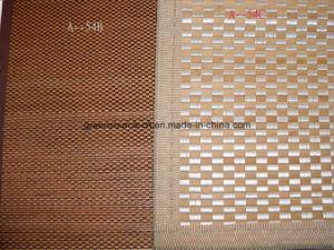 Bamboo Rugs / Bamboo Mat pictures & photos