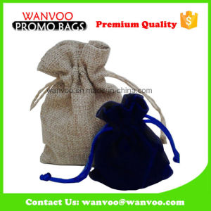 High Density Colorful Small Coffee Bag for Packaging pictures & photos