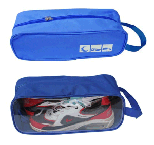 Sporting Tote Shoes Bag (MS9055) pictures & photos