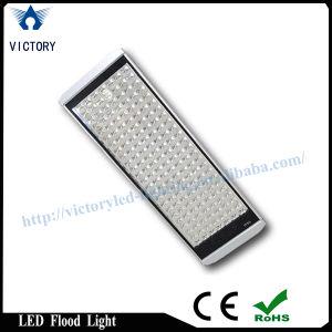 High Power 100W IP65 Outdoor Lighting Fixture Bridgelux LED Floodlight pictures & photos
