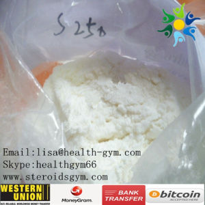 Raw Steroid Powders Blend Sustanon250 Injectable 300mg/Ml pictures & photos