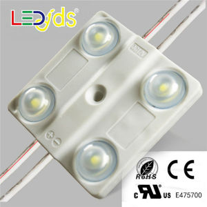 Waterproof DC12V 2W LED Module pictures & photos