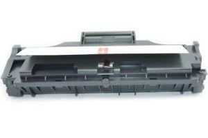 Printer Consumables Original Compaitble for Samsung Ml-1640 (108S) pictures & photos