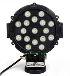 Nice Looking Exclusive LED Work Light (GY-017Z03) pictures & photos